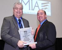 2014 Lifetime Achievement Award