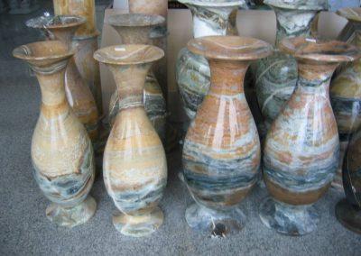 Sculptures | China