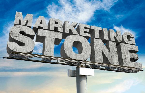marketingbillboard