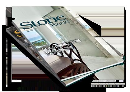 stoneworld_covers
