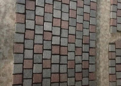 Chinese Porphyry1