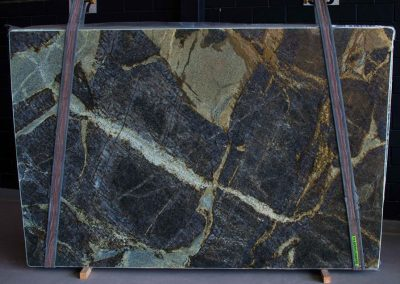 Cairo-3cm-(Satin-Honed),-blk-42,-slabs-18-22