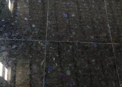 Volga Blue Selec_granite