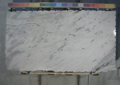 White Cherokee 10 ft slab