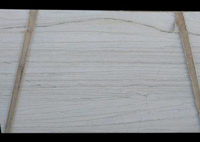 White Macaubasbl2264-BND1927_granite