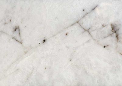 iceberg quartzite