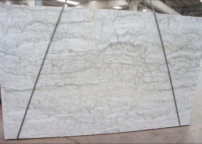 larissa quartzite