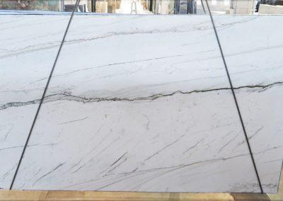 opuswhite quartzite