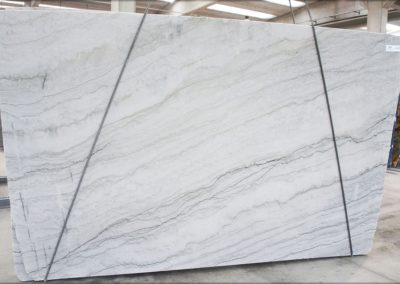 sea_pearl quartzite
