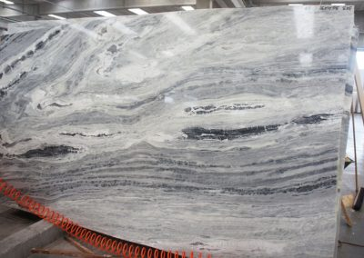 white_princess_grey quartzite