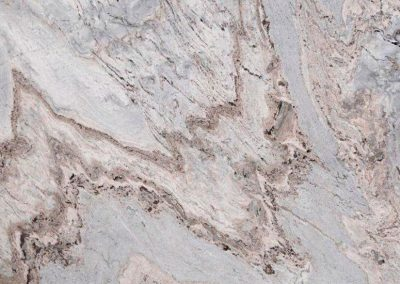 Blue_Fantasy_Quartzite_Tab_India