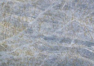 DD-Quartzite-Azul-Cielo