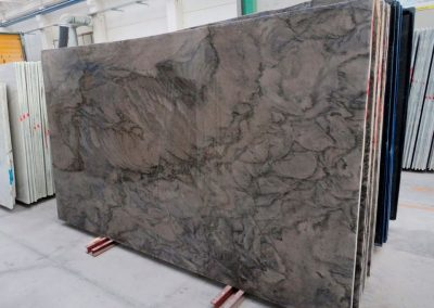 LONDON_SMOKE_QUARTZITE