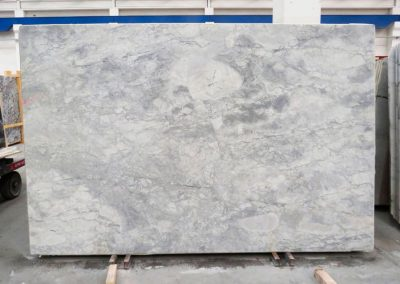 SUPER_WHITE_soft_quartzite