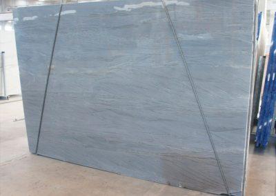 adamantium_quartzite