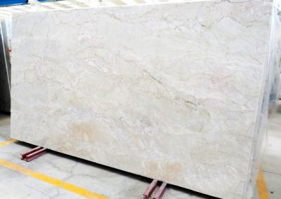 austral_white-quartzite
