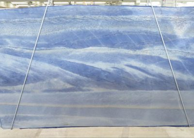 azul_macaubas_quartzite