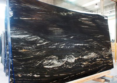 belvedere_honed_quartzite