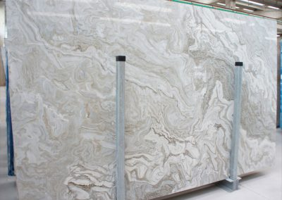 burlesque_quartzite1