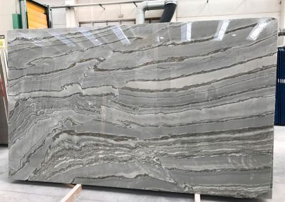 cancun_quartzite