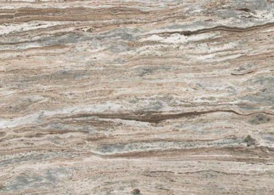 fantasy-brown-quartzitemarble-1