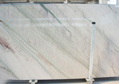 florida_quartzite